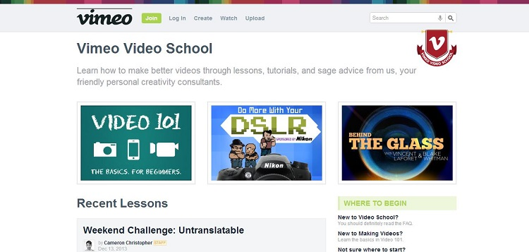 vimeo-video-school